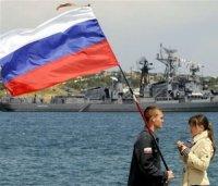 Что значит Крым для России?