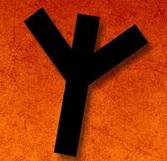 что означает символ пацифик