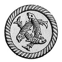 символ троицы фото